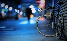 Old Bicycle Photography Images Wallpaper HD Desktop Mobile Free Wallpaper Fundo Hd Wallpaper, Pc Desktop Wallpaper, Background Hd Wallpaper, Hd Desktop, Background Images, Wallpaper For Laptop, Latest Wallpaper, White Wallpaper, Scenery Wallpaper