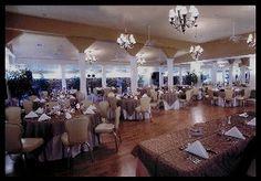 Top 10 NJ Wedding Venues If Im ever crazy enough