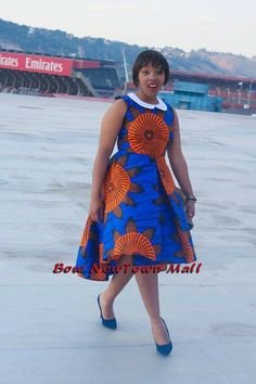 Look at this Fashionable traditional african fashion 2454565280 Short Ankara Dresses, African Prom Dresses, Latest African Fashion Dresses, African Print Fashion, Africa Fashion, African Attire, African Wear, African Dress, African Outfits