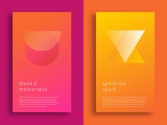 Minimalismo é um dos movimentos de design mais importantes do século 20 e início do século 21.