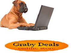 The owners take every possible step in  taking care of their four-legged friend. It might be difficult for you to search for their products in the physical store. Hence, the best way for searching for their products is through dog online store. There are numerous virtual shops in the country.