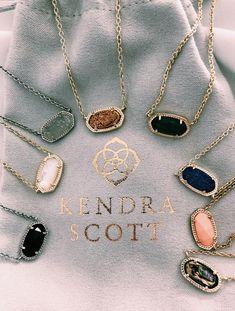 New Fashion Style Outfits Ideas Kendra Scott 49 Ideas Dainty Jewelry, Cute Jewelry, Luxury Jewelry, Jewelry Box, Jewelry Accessories, Silver Jewelry, Women Jewelry, Mickeal Kors, Accesorios Casual