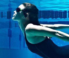 Wodoszczelny sportowy odtwarzacz #MP3 #tchibo