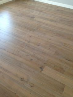 Upstairs 12mm Hampstead Tuscan Olive Hand Scraped Laminate