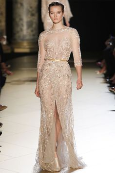 All things gold, lace, Sheer, & Shiny