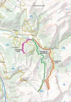 Samoens and the Grand Massif.jpg