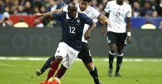 Saudara Lass Diarra Jadi Korban Penembakan di Paris -  http://www.football5star.com/international/saudara-lass-diarra-jadi-korban-penembakan-di-paris/