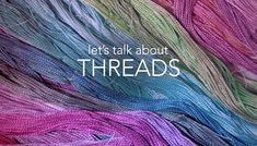 You've probably heard of threads and processes before but you may not know how they work within a program. It's time to take a closer look. Take That, Let It Be, Let Them Talk, Programming, Pattern Design, Geek Stuff, Speed Test, Java, Closer