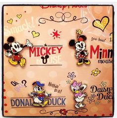 Cutie booster pack Adorable, NEED this pack!!