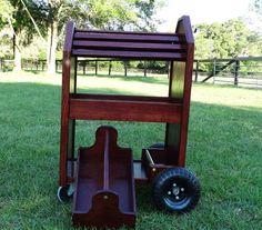 Horse Tack Rooms, Horse Barns, Horses, Crafty Projects, Fun Projects, Horse Show Ribbons, Tack Box, Tack Trunk, Barn Stalls