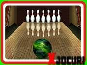 Bowling, 2d, Triangle, Games, Gaming, Toys