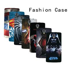 Original Plastic Printed Cartoon Phone Case For Lenovo A1000 A2800 A2800D Back Cover Printing Colorful Drawing Hard Cases #clothing,#shoes,#jewelry,#women,#men,#hats,#watches,#belts,#fashion,#style