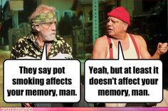 cheech and chong funny images High Quotes, Movie Quotes, Best Quotes, Badass Quotes, Caddyshack Quotes, Funny Images, Funny Photos, Funny Weed Quotes, Funny Google Searches