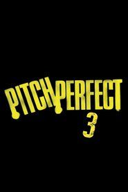 Pitch Perfect 3 Full_Movie Free Streaming Online HD Watchnow ➡ http://watch.myboxoffice.club/movie/353616/pitch-perfect-3.html Release : 2017-12-21 Runtime : 0 min. Overview : Sequel to Pitch Perfect 2 To Watch follow this step: 1. Create your account for free. 2. Browse your movie. 3. Stream or download your movie. 4 Enjoyyy......and Thanks for watching