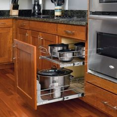 kitchen cabinet organizers pull out | Roselawnlutheran