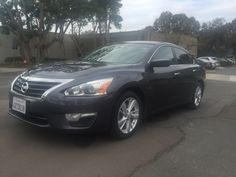 2013 Nissan Altima 2.5. Worldwide Motors 9560 Black Mountain Rd San Diego, CA 92126 858-999-3060 www.worldwidemotorsd.com  We carry a HUGE selection of over 100 used cars and trucks with a wide variety of makes and models for your convenience.  #worldwidemotors #sandiego #usedcardealership #used #car #truck #suv #crossover #minivan #preowned #financing #cars #forsale #sale #dealership #luxury #nissan #altima