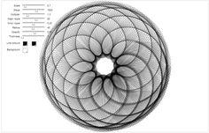 money, patterns - Google Search