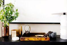 Me sigam também no INSTAGRAM, como KIKAJUNQ No universo de decoração, seguindo alguns truques, você pode ter uma sala dos sonhos combinando moveis certos com os acessórios! Post novo no blog do Le Petit Chouchou  #Decor #Dicas #Decoração #DecorandoGastandoPouco #DecorandoComKikaJunqueira #ComoMontar #ComoMontar #ComoArrumar #ComoDecorar #InstaCasa #InstaHome #InstaDecor #InstaDecor #HomeDecor #HomeStyle #Salas #Livings #PorKikaJunqueira #Por