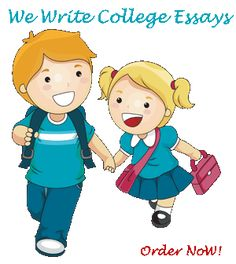 Buy admission essay of high quality written from scratch by custom admission essay writing service. All custom admission papers are non-plagiarized. http://www.us-bestessays.com/admessay.php