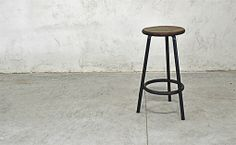 Best sgabelli images ikea furniture ikea stool