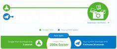 Pre Register for Google Fiber - Faster Internet Connection Ever - Crypt Life