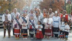 Eastern Band of Cherokees- 2015 Cherokee Clothing, Cherokee Tribe, Cherokee History, Native American Cherokee, Woodland Indians, Trail Of Tears, Traditional Dresses, Nativity, Image