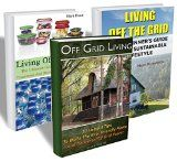 Free Kindle Book -  [Sports & Outdoors][Free] Off Grid Living BOX SET 3 In 1. An Ultimate Guide On Self Sustainable Lifestyle With Off Grid Power And Tips On Storaging Food And Water: (Survival Guide ... How To Survive Anywhere In The World) Check more at http://www.free-kindle-books-4u.com/sports-outdoorsfree-off-grid-living-box-set-3-in-1-an-ultimate-guide-on-self-sustainable-lifestyle-with-off-grid-power-and-tips-on-storaging-food-and-water-survival-guide-how-to-survi/