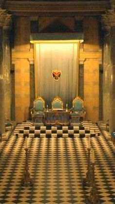 Grand Lodge of Sweden