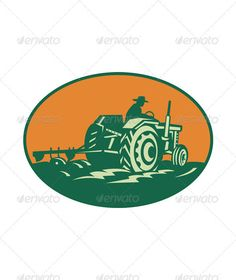 Realistic Graphic DOWNLOAD (.ai, .psd) :: http://jquery-css.de/pinterest-itmid-1002606212i.html ... Farmer Worker Driving Farm Tractor ...  agriculture, artwork, driving, ellipse, equipment, farm, farmer, field, graphics, illustration, male, man, plowing, retro, tractor, vintage, worker  ... Realistic Photo Graphic Print Obejct Business Web Elements Illustration Design Templates ... DOWNLOAD :: http://jquery-css.de/pinterest-itmid-1002606212i.html