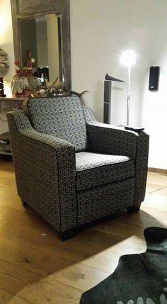 Wedgwood home @laumen-meubelstoffen