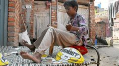 Summit rugby league footballs linked to Indian child slave labour. Rugby League, Human Rights, Fair Trade, Africa, Weather, Football, Indian, Children, Balls