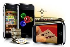 Play Slots, Mobile Casino, Mobile Technology, Slot Online, Casino Games, Slot Machine, Online Casino, Games To Play, Poker