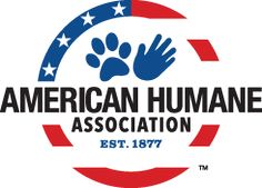 American Humane Association: The nation's voice for the protection of children and animals - Tell President Obama to help America's Battle Buddies! / dogs