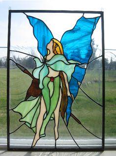 Warrior Fairy by JellybeanInc on deviantART