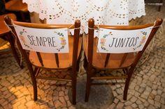 Casamento em Vitória - Marianne & Daniel