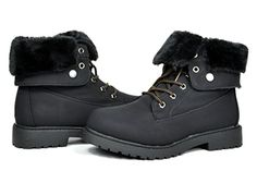 9114c47accd6 It s getting cold and snowy - we ve prepared a list of the best snow boots  available for women