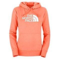 north face hoodies for women | Shop > Sweatshirts & Hoodies > Hoodies > The North Face hoodies >
