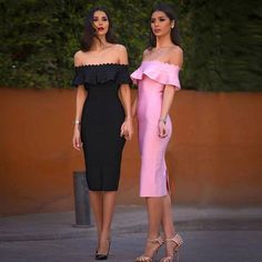 Cocktail, Office Dresses, Blazer Dress, 15 Dresses, Sleeve Styles, Strapless Dress, Sexy Women, Tumblr, Fashion Outfits