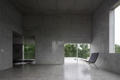 Gallery of House in Akitsu / Kazunori Fujimoto Architect & Associates - 1