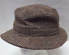 bb129c226f1 Great deals in tweed wool from Boynton Bargains