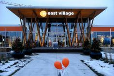 east village events what's happening on the horizon East Village, Event Calendar, Upcoming Events, Calgary