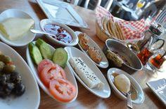 10 Best Halal Dishes in LA  #halal #halal_foods