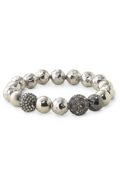 The Moondance is my absolute favorite bracelet!  $39!  http://www.stelladot.com/sites/MaryReed