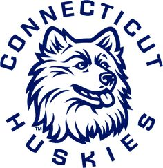 uconn huskies - Google Search