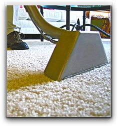 Expert Carpet and upholstery Cleaners Serving El paso Tx and Surround Areas. Carpet And Upholstery