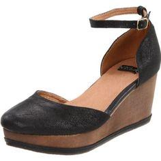 N.Y.L.A. Women's Keliz Ankle -Strap Sandal http://www.endless.com/N-Y-L-A-Womens-Keliz-Strap-Sandal/dp/B005HUU27Y/ref=cm_sw_o_pt_dp