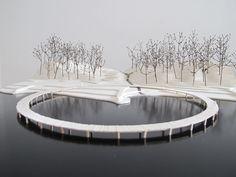 The Inifinite Bridge - Picture gallery