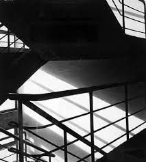 lucien herve - Google zoeken Budapest, Fine Art Photography, Stairs, Black And White, Architecture, Inspiration, Google, Life, Photos