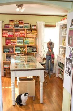 101 Prettiest Pinterest Shabby Chic - My Picks | Closed doors ...