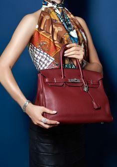 """d6303d521d272 Die 69 beliebtesten Bilder zu """"Bags   Taschen"""""""